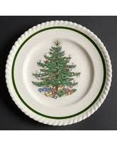 winter shopping sales on cuthbertson tree embossed swirl