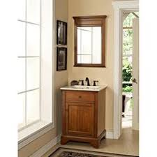 Fairmont Designs Bathroom Vanities Fairmont Designs Prairie 36