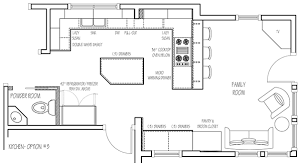 best software to design kitchen cabinets kitchen cabinet design plans popular kitchen cabinet designs