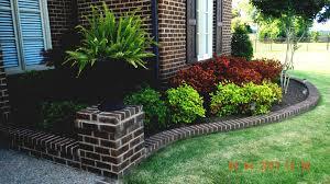 landscape design photos low maintenance landscaping ideas lawhon landscape design garden