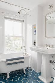 Classic Bathroom Tile by 340 Best Bathroom Mood Board Images On Pinterest Bathroom Ideas