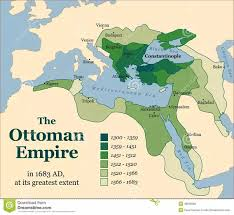 Byzantine Ottoman Who Conquered Constantinople And How Does The Ottoman Empire