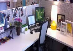 Office Design Ideas For Work Ordinary Office Desk Decoration Free Office Decorating Ideas