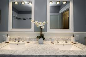 Marble Bathroom Vanity by Explore Our Kitchen Bath And Home Galleries
