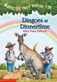 Wildfire Book Summary by Dingoes At Dinnertime U2014 U201cmagic Tree House U201d Series Book Review
