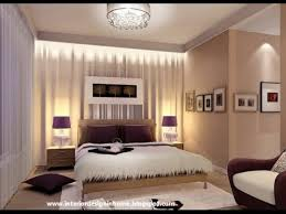 Best Color For Master Bedroom Master Bedroom Ceiling Designs 15 Ultra Modern Ceiling Designs For