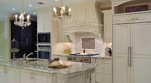 interior home design kitchen 34 home interior design design home design and furniture