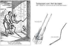 camini veneziani il terrazzo alla veneziana perch礙 proprio a venezia fratelli