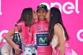 tour of california podium girls giro d italia defies trend keeps podium girls velonews com