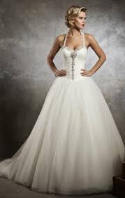 discount wedding dresses uk beautiful wedding dresses uk online at queeniewedding