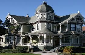 large victorian house plans amusing luxury similiar queen anne victorian houses keywords plus