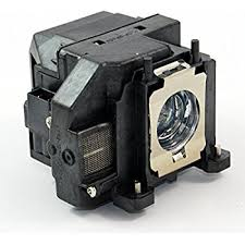 epson projector light bulb replacement projector l for epson v13h010l67 amazon in electronics