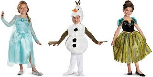 kid halloween costumes 2014 halloween costumes ideas 2014 couponpark blog