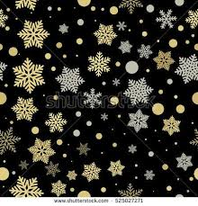 new year wrapping paper 65 best christmas new year images on merry christmas
