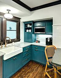 kitchen accessories decorating ideas turquoise kitchen decor turquoise kitchen decor decorating ideas