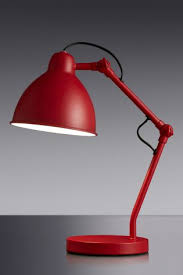 Red Desk Lamp by Buy Desk Lamp From The Next Uk Online Shop