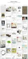 interior design inspiration board edesign lite a space to call