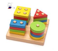 25 unique wooden children s toys ideas on wooden toys