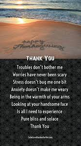 amazing happy thanksgiving quotes wishes and thanksgiving messages