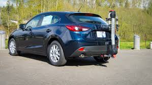 mazda car sales 2015 2014 2015 mazda 3 hatchback stealth ecohitch trailer hitch