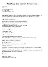 sample resume for food and beverage supervisor food and beverage manager cover letter police brutality essays sample food and beverage cover letter food and beverage director resume tour manager business development sample