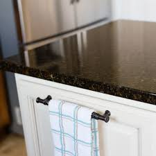 can you use to clean countertops how to clean and disinfect granite countertops kitchn
