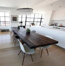uncategories dining table design kitchen table oval dining room