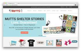 new mutts shop homepage mutts news