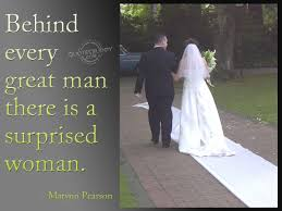great wedding sayings wallpapers marriage quotes