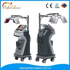Laser Hair Growth Hat Buy Hair Grow From Trusted Hair Grow Manufacturers Suppliers