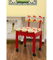 arrow cabinets sewing chair sewing tables cabinets chairs sewing furniture joann