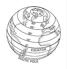 sample argument essay is global climate change man made argumentative essay