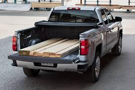 Chevy Silverado Truck Parts - chevrolet truck accessories beautiful chevy silverado