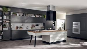 kitchen cabinet vintage kitchen cabinets kitchen cabinet pulls