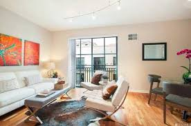 1 Bedroom Apartment San Francisco by Well Furnished 1 Bedroom Apartments San Francisco United States