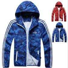 Online Buy Wholesale Summer Running Jacket From China Summer