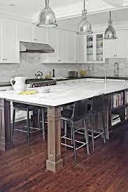 toronto restoration hardware kitchen island traditional with