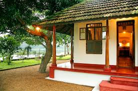 philipkutty u0027s farm stay in independent homely waterfront