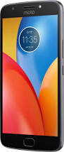 Home Design 3d Unlocked Motorola Moto E4 Plus 4g Lte With 16gb Memory Cell Phone Unlocked