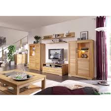 beistelltische echtholz tolle wohnzimmer beistelltisch ideen erstaunlich ansprechend auf