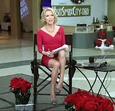 Megyn Kelly Meme - 21 sexy megyn kelly pictures of america s hottest news anchor
