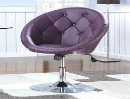 Swivel Chairs For Sale Swivel Chair Accent Living Room Purple Chairs Extraordinary Sale