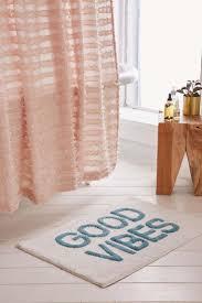 Bathroom Rugs Ideas Colors Best 25 Bath Mat Inspiration Ideas On Pinterest Towel Rug Bath