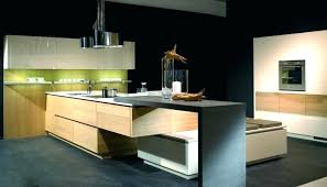 cuisine allemande haut de gamme cuisine haut de gamme allemande cuisine haut de gamme 5 cuisine haut