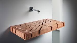 Modern Bathroom Sinks 10 Amazing Modern Bathroom Sinks For A Luxurious Home Bathroom