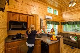 eureka missouri cabin accommodations st louis west historic