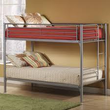 Bunk Beds Tulsa Bunk Beds Tulsa Ok Interior Design Bedroom Ideas On A Budget