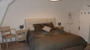 guerande chambre d hote chambre inspirational chambre d hote penestin hd wallpaper