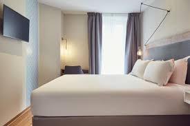port chambre hôtel maison montgrand marseille vieux port marseille avec hotel