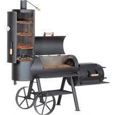 fumoir cuisine le barbecue fumoir guide et sélection de modèles guide d achat